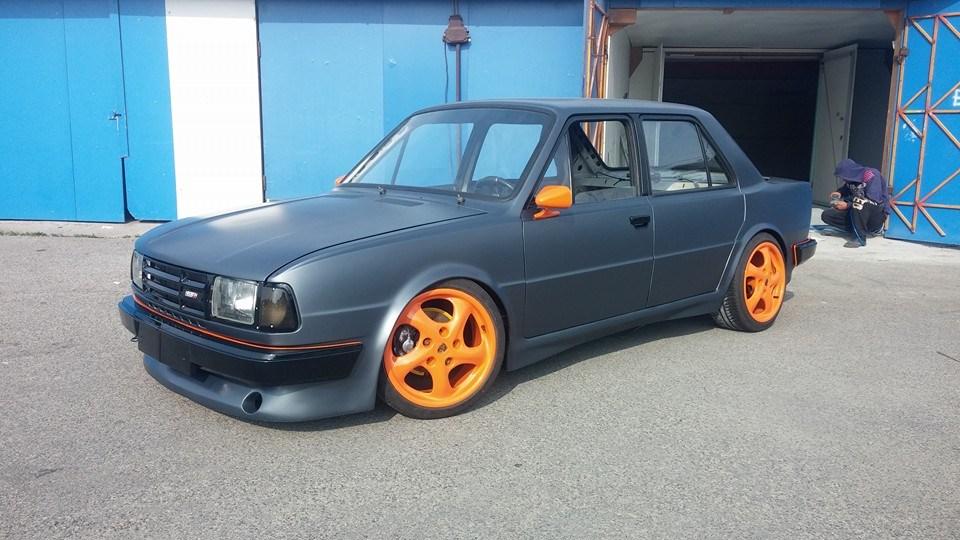 skoda-120-coupe-hederik-tuning-1
