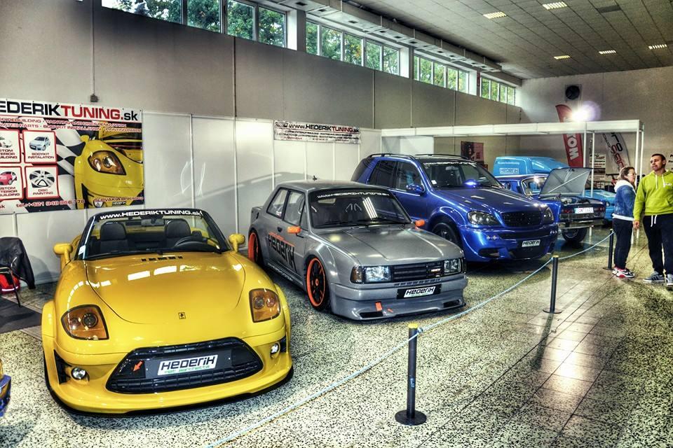 skoda-120-coupe-hederik-tuning-11