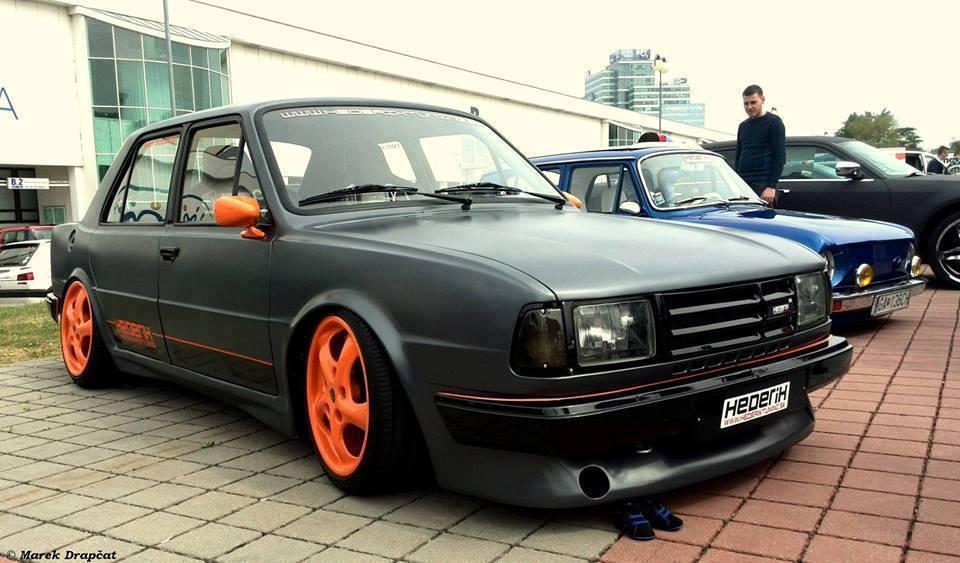 skoda-120-coupe-hederik-tuning-2