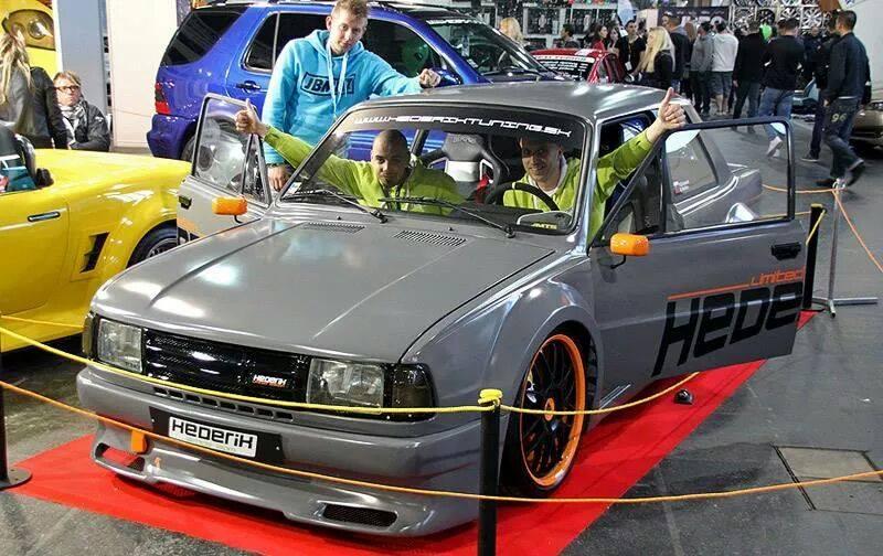 skoda-120-coupe-hederik-tuning-3