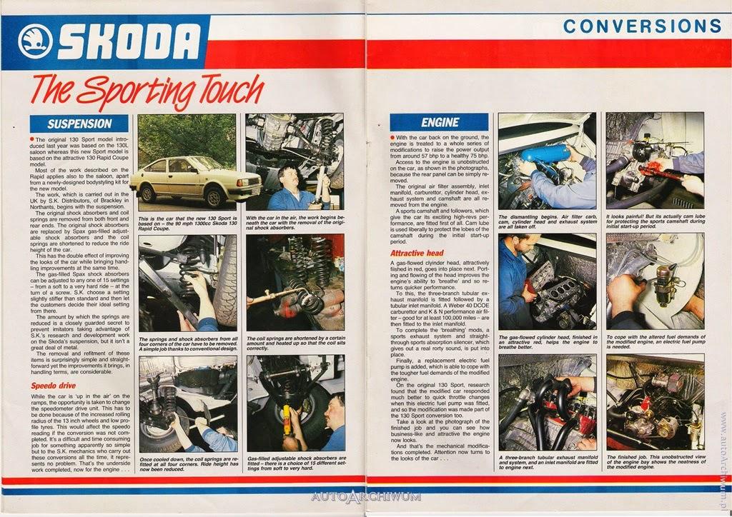skoda-105-120-130-prospekty-anglicky-katalog-skoda-conversions-skoda-130-cabriolet-lux-130-sport-2