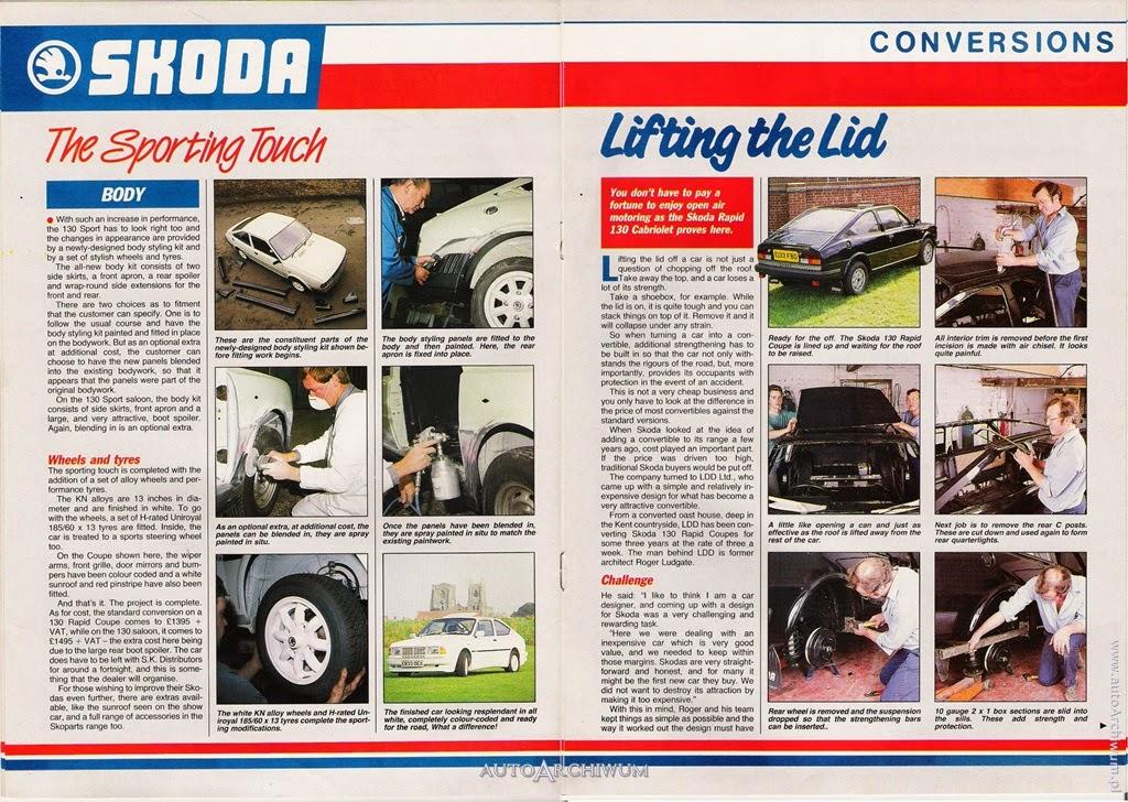 skoda-105-120-130-prospekty-anglicky-katalog-skoda-conversions-skoda-130-cabriolet-lux-130-sport-3