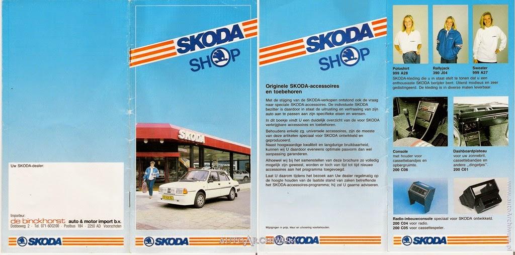 skoda-105-120-130-prospekty-anglicky-katalog-skoda-shop-1