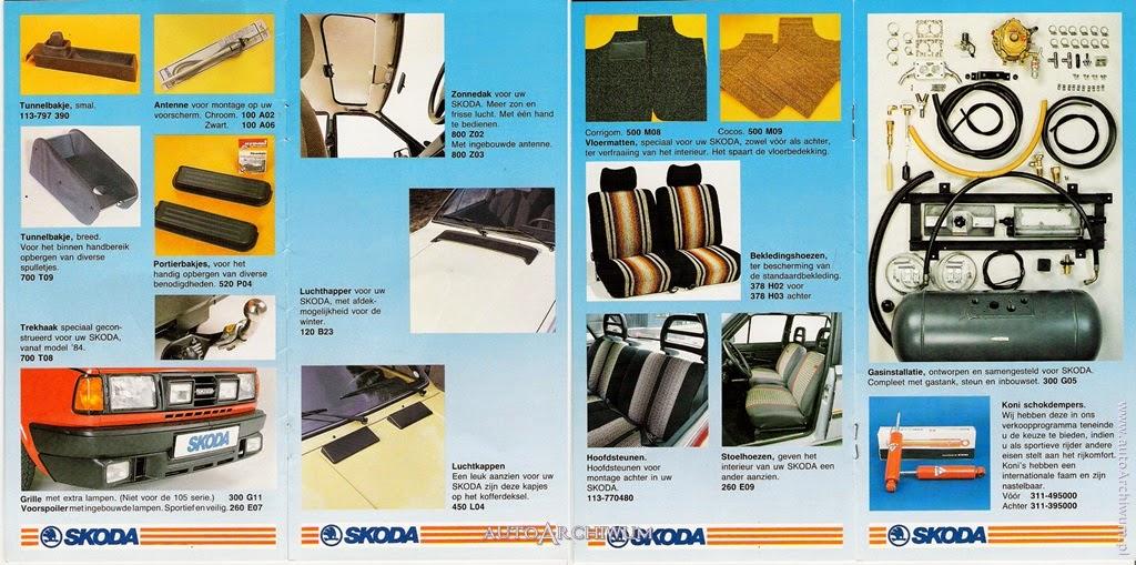 skoda-105-120-130-prospekty-anglicky-katalog-skoda-shop-2