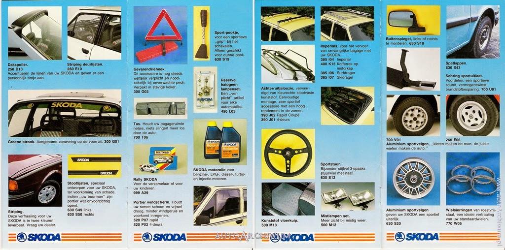 skoda-105-120-130-prospekty-anglicky-katalog-skoda-shop-3