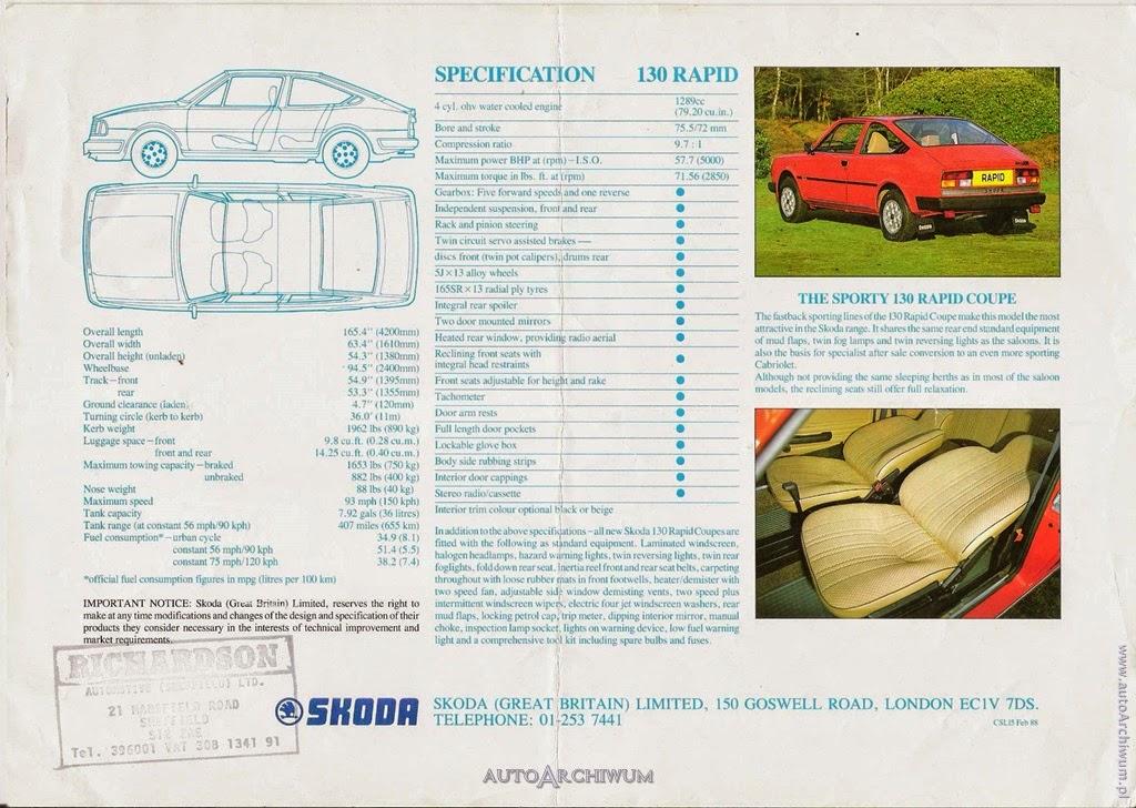 skoda-105-120-130-prospekty-anglicky-skoda-130-rapid-coupe-cervena-2