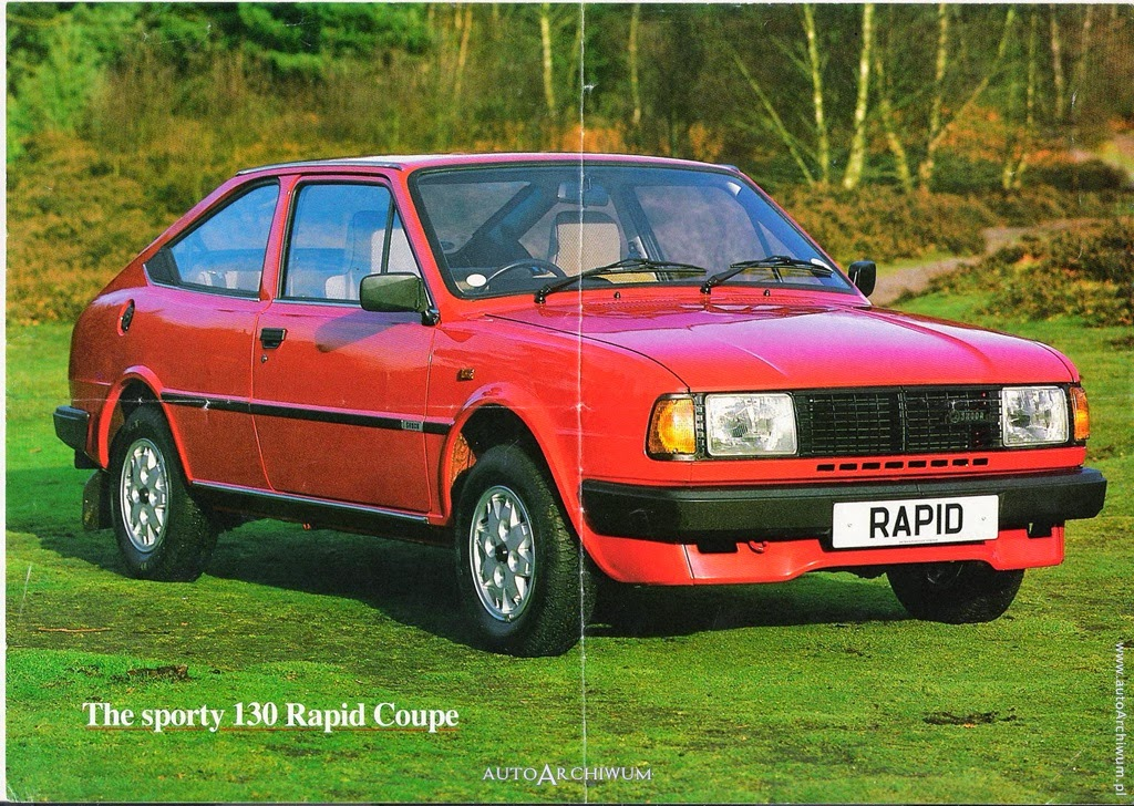skoda-105-120-130-prospekty-anglicky-skoda-130-rapid-coupe-cervena
