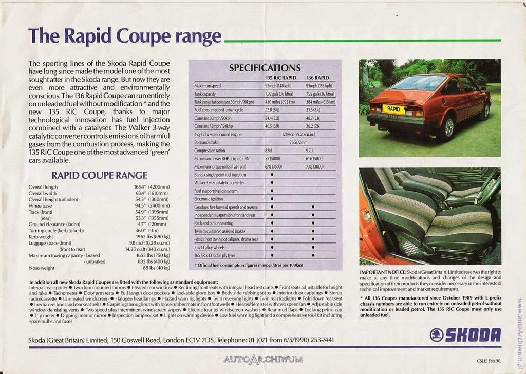 skoda-105-120-130-prospekty-anglicky-skoda-130-rapid-coupe-range-cervena-2