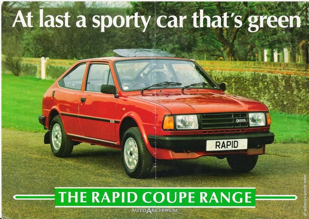 skoda-105-120-130-prospekty-anglicky-skoda-130-rapid-coupe-range-cervena