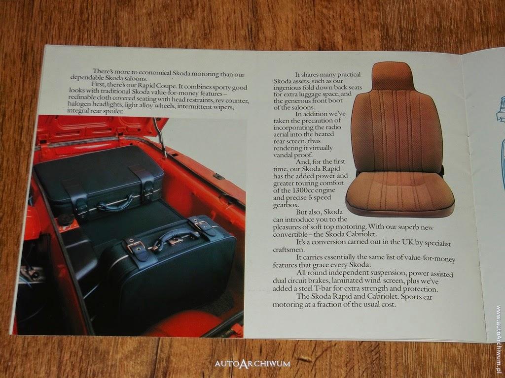 skoda-105-120-130-prospekty-anglicky-your-new-skoda-katalog-12