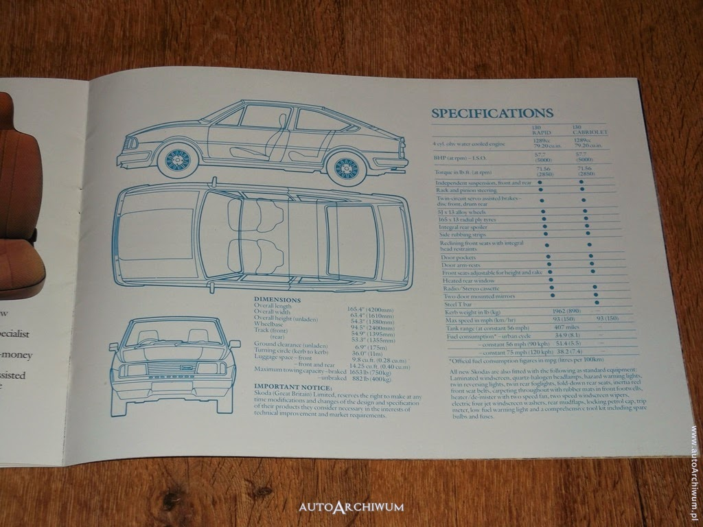 skoda-105-120-130-prospekty-anglicky-your-new-skoda-katalog-13