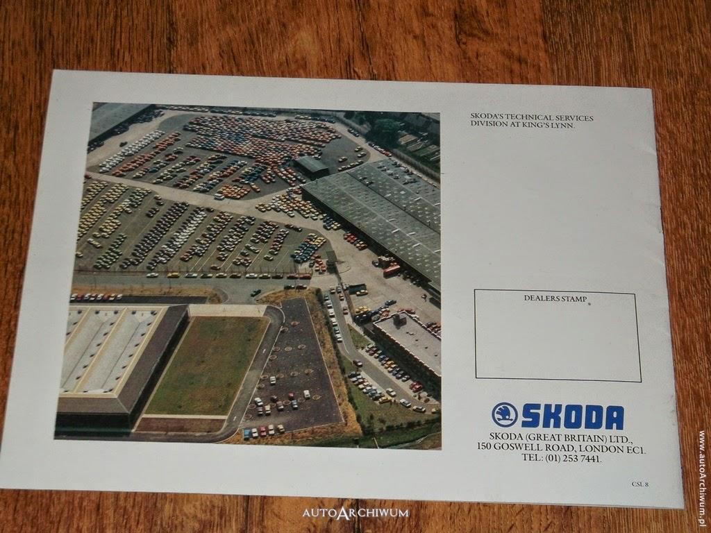 skoda-105-120-130-prospekty-anglicky-your-new-skoda-katalog-16-zavod