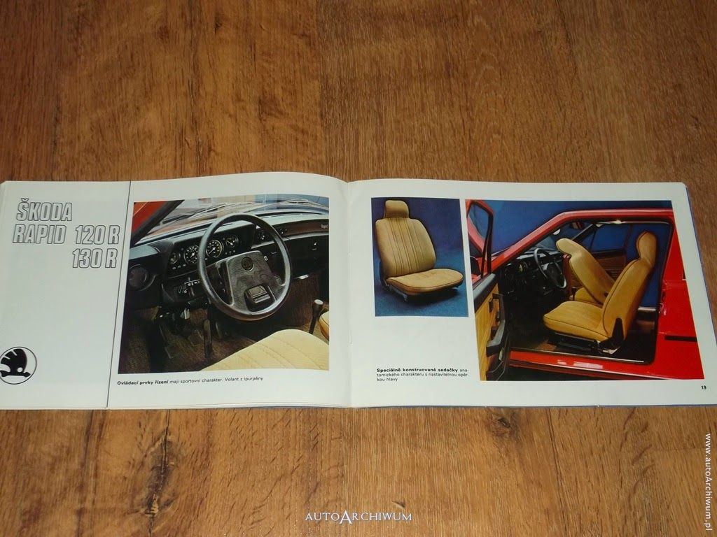 skoda-105-120-130-prospekty-cesky-katalog-automobily-skoda-1985-12