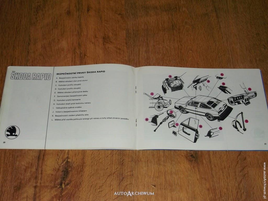 skoda-105-120-130-prospekty-cesky-katalog-automobily-skoda-1985-13