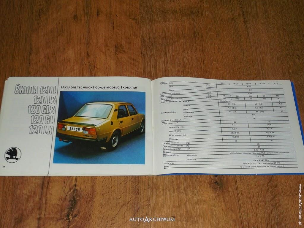 skoda-105-120-130-prospekty-cesky-katalog-automobily-skoda-1985-15