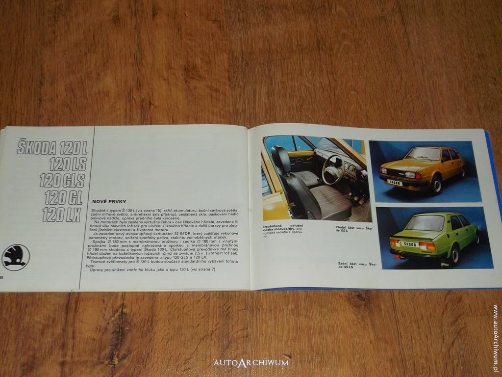 skoda-105-120-130-prospekty-cesky-katalog-automobily-skoda-1985-16