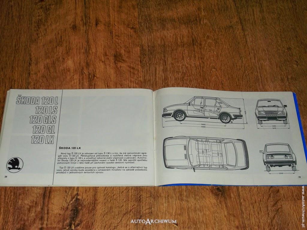 skoda-105-120-130-prospekty-cesky-katalog-automobily-skoda-1985-17