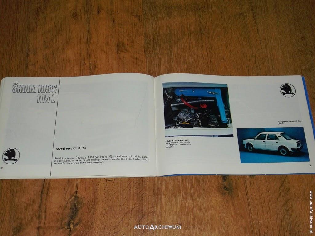 skoda-105-120-130-prospekty-cesky-katalog-automobily-skoda-1985-19