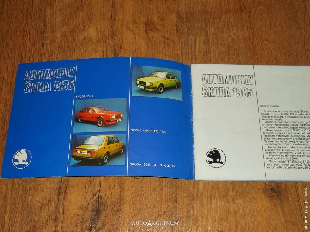 skoda-105-120-130-prospekty-cesky-katalog-automobily-skoda-1985-2