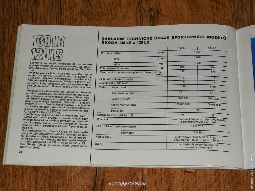 skoda-105-120-130-prospekty-cesky-katalog-automobily-skoda-1985-20