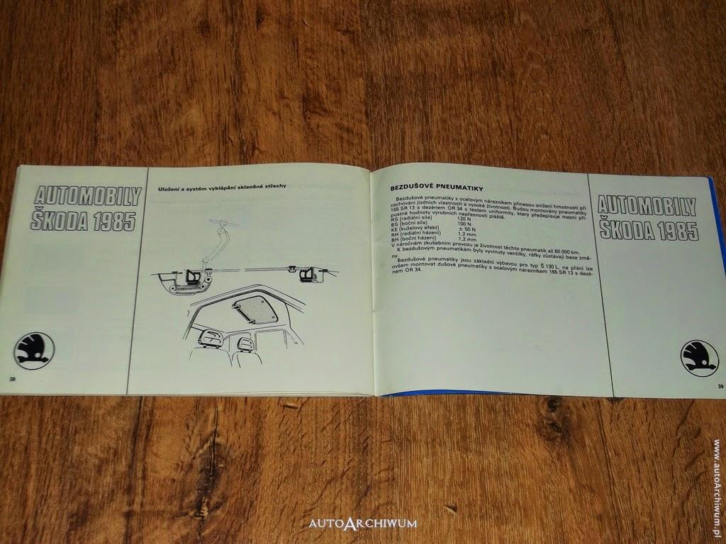 skoda-105-120-130-prospekty-cesky-katalog-automobily-skoda-1985-23