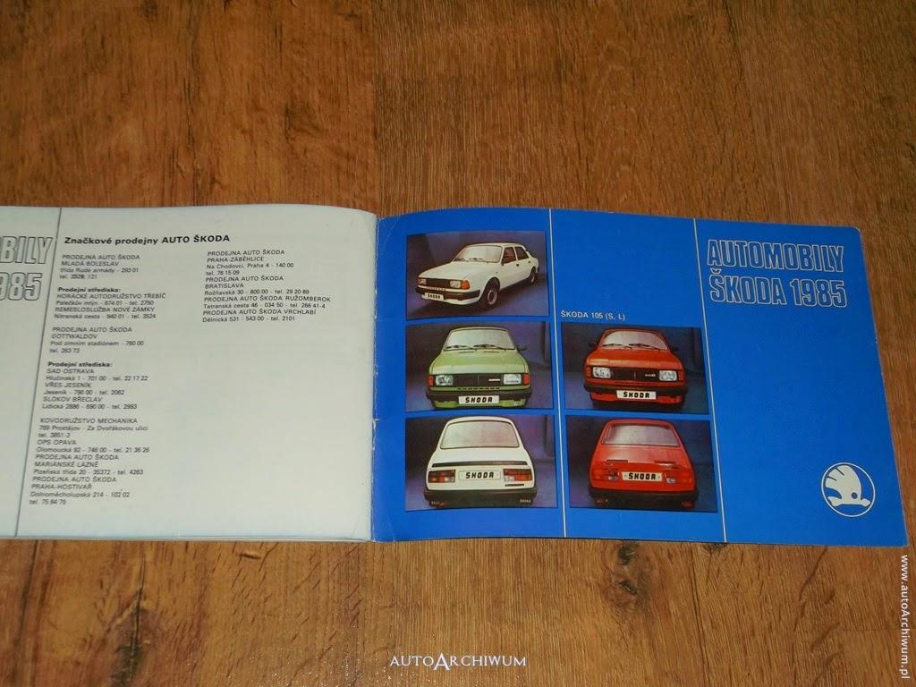 skoda-105-120-130-prospekty-cesky-katalog-automobily-skoda-1985-24