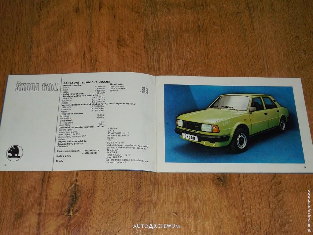 skoda-105-120-130-prospekty-cesky-katalog-automobily-skoda-1985-3