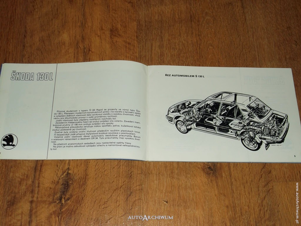 skoda-105-120-130-prospekty-cesky-katalog-automobily-skoda-1985-4