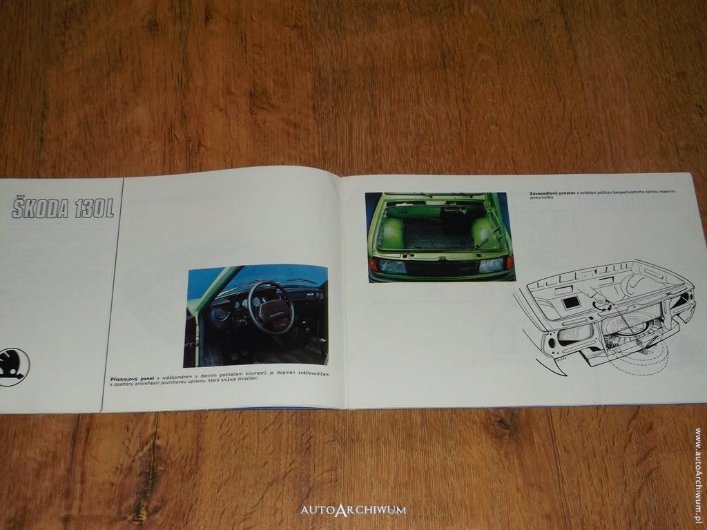 skoda-105-120-130-prospekty-cesky-katalog-automobily-skoda-1985-6
