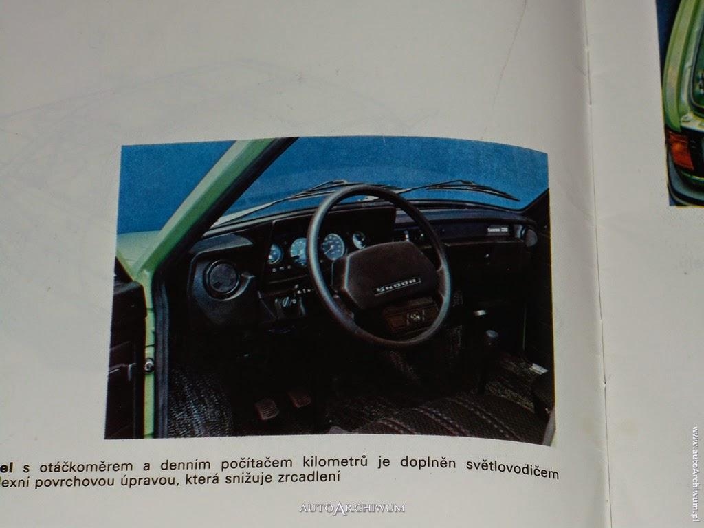 skoda-105-120-130-prospekty-cesky-katalog-automobily-skoda-1985-7