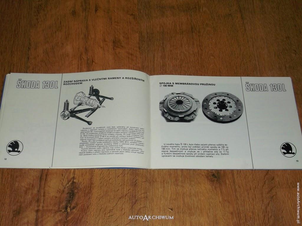skoda-105-120-130-prospekty-cesky-katalog-automobily-skoda-1985-9