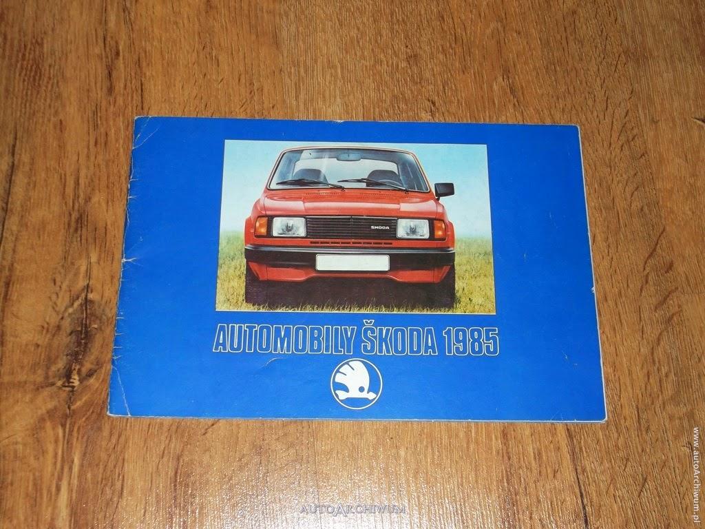 skoda-105-120-130-prospekty-cesky-katalog-automobily-skoda-1985