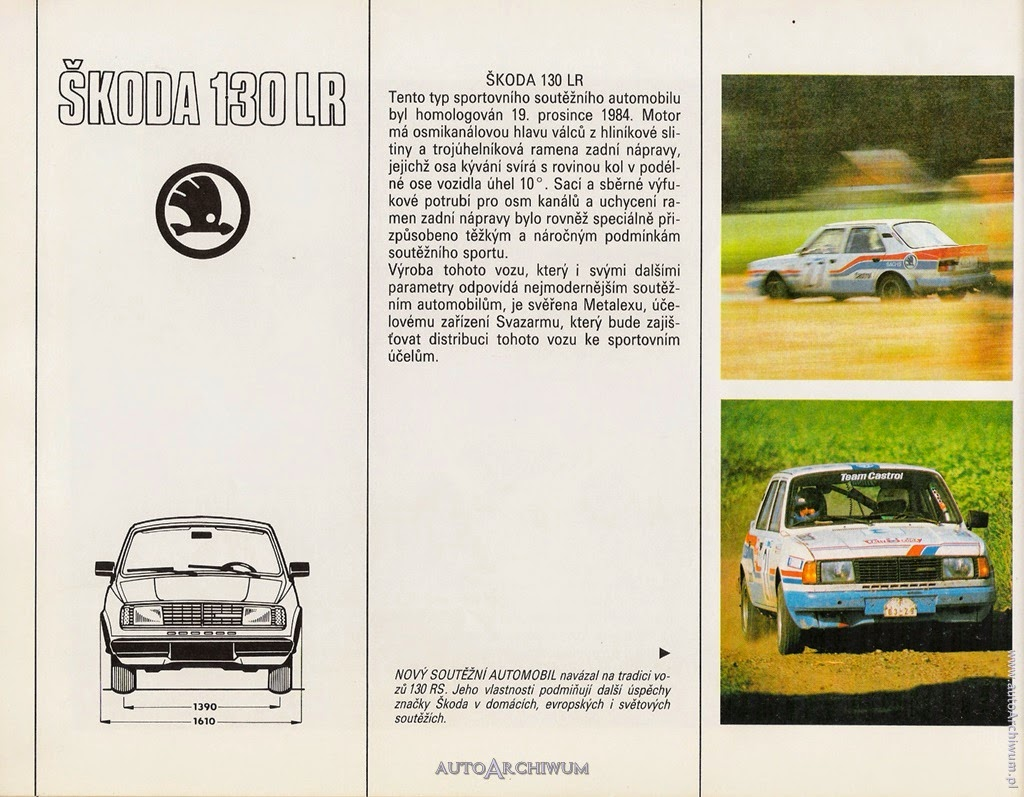 skoda-105-120-130-prospekty-cesky-katalog-automobily-skoda-1987-2