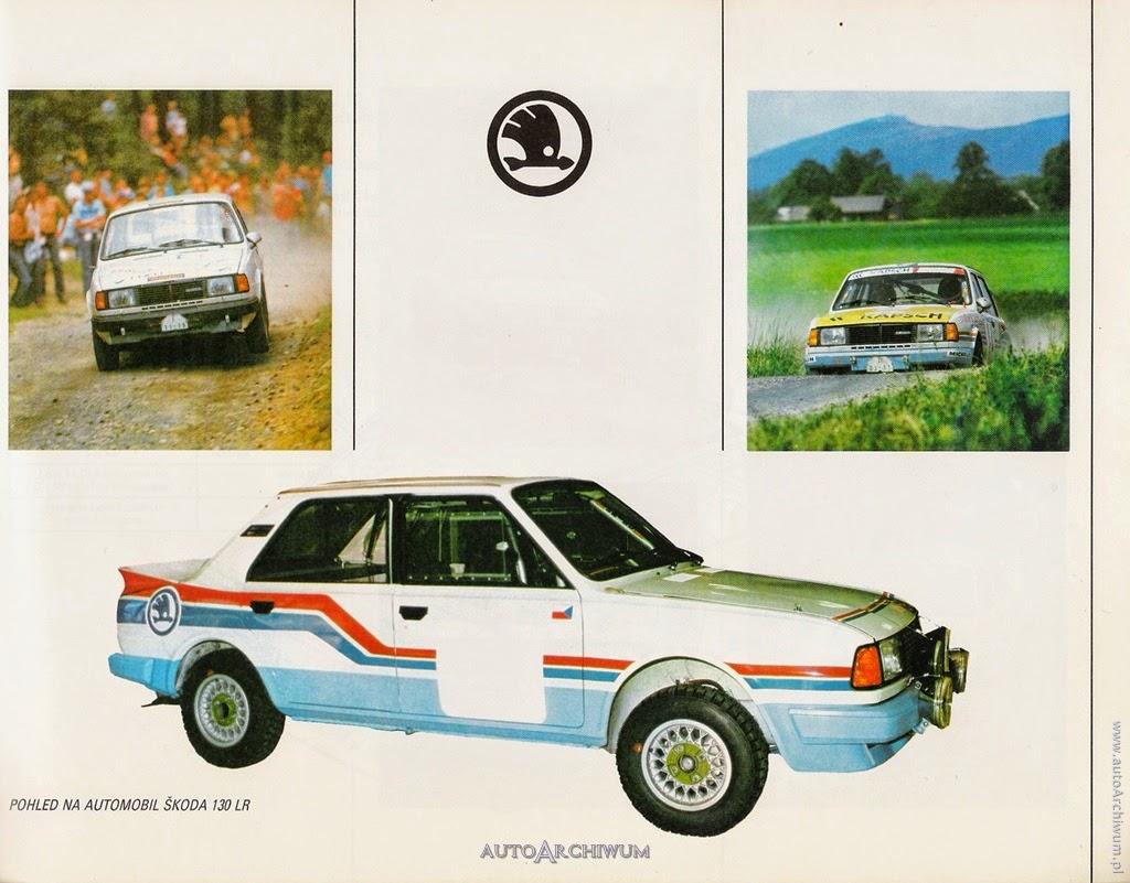 skoda-105-120-130-prospekty-cesky-katalog-automobily-skoda-1987-3