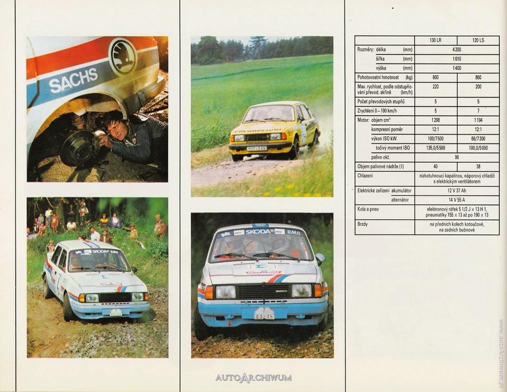 skoda-105-120-130-prospekty-cesky-katalog-automobily-skoda-1987-4