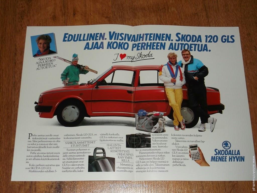 skoda-105-120-130-prospekty-finsky-skoda-120-gls-cervena-2