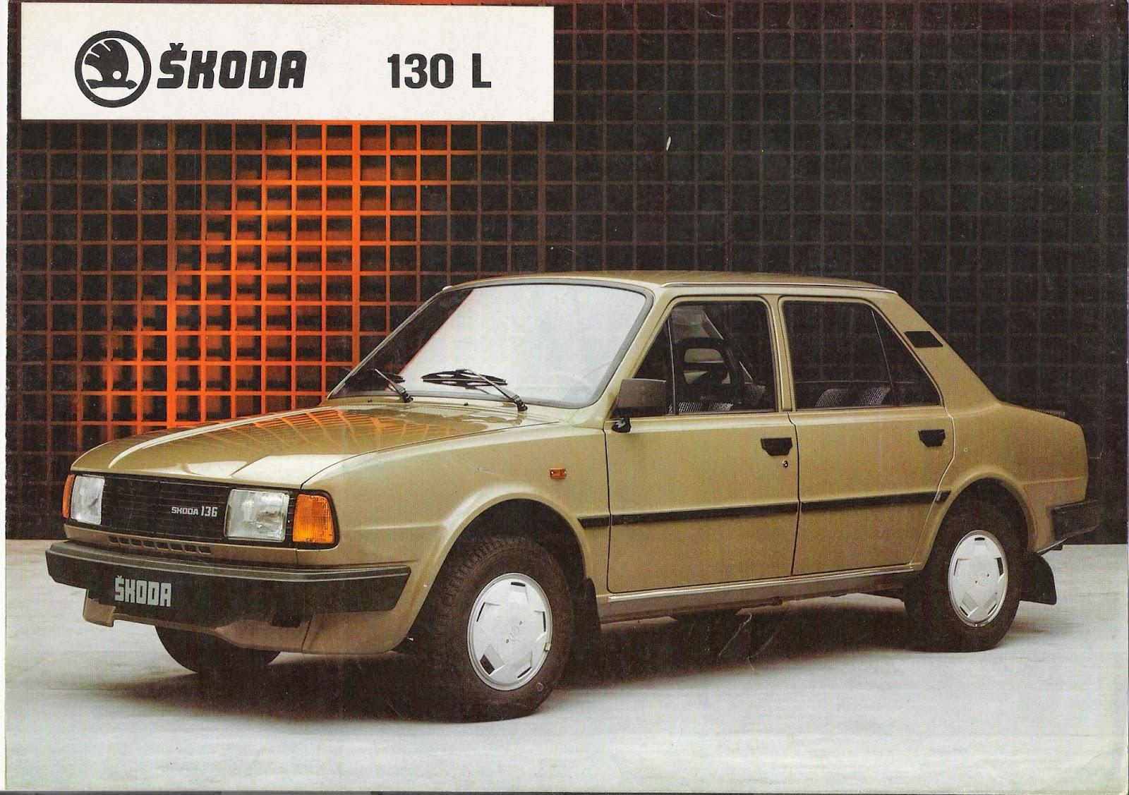 skoda-105-120-130-prospekty-francuzsky-plagat-skoda-130-l-hneda