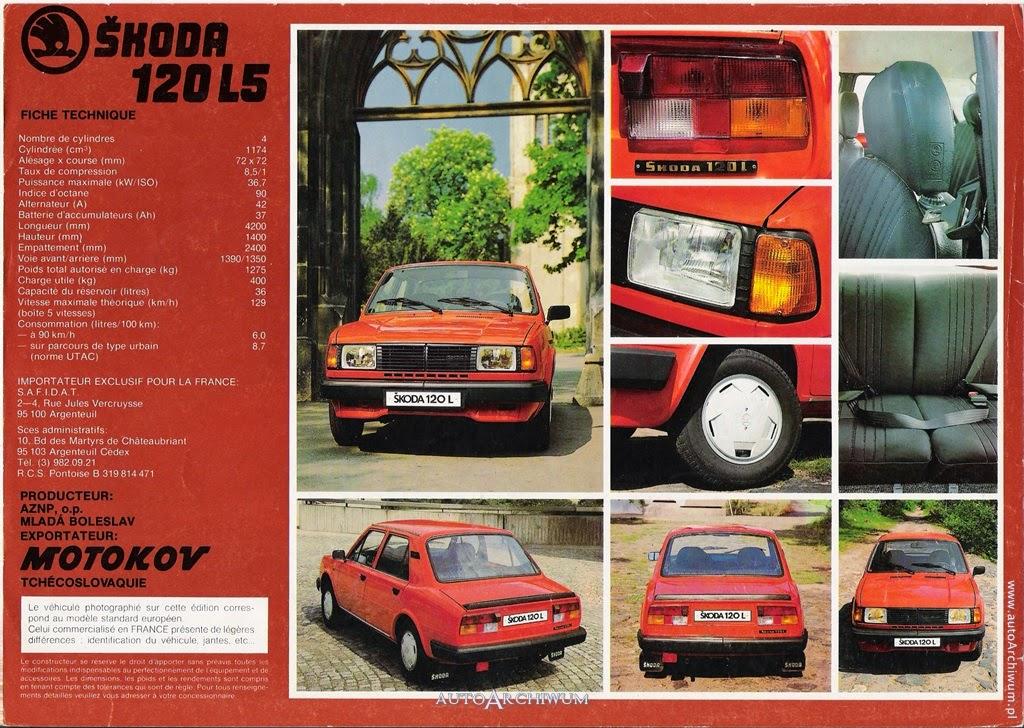 skoda-105-120-130-prospekty-francuzsky-skoda-120-ls-cervena-2