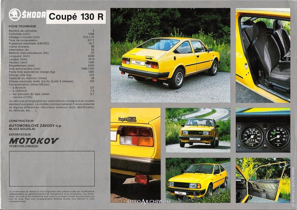 skoda-105-120-130-prospekty-francuzsky-skoda-rapid-130-r-2