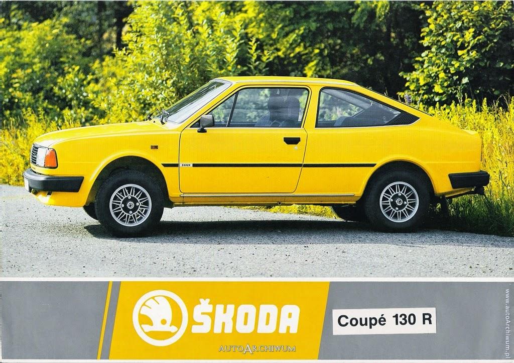 skoda-105-120-130-prospekty-francuzsky-skoda-rapid-130-r