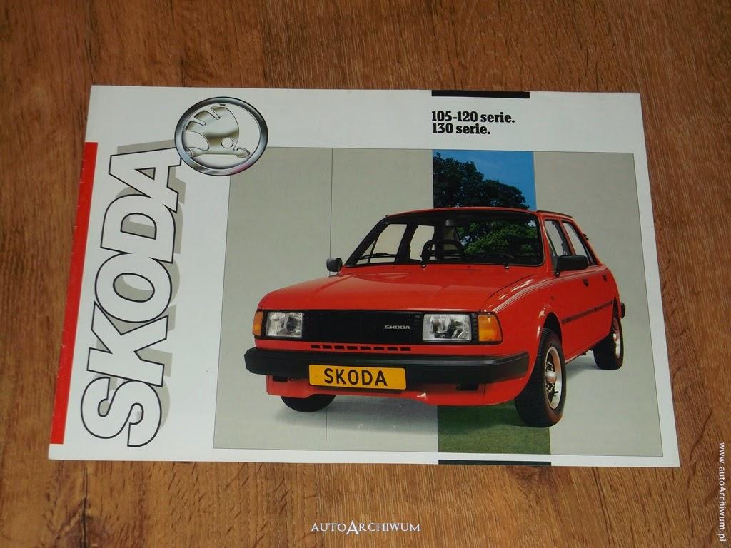 skoda-105-120-130-prospekty-holandsky-skoda-130-cervena-2