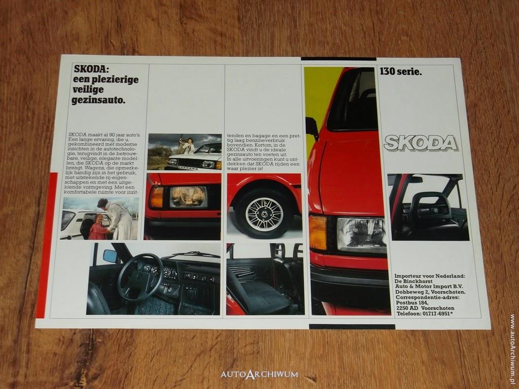 skoda-105-120-130-prospekty-holandsky-skoda-130-cervena-3
