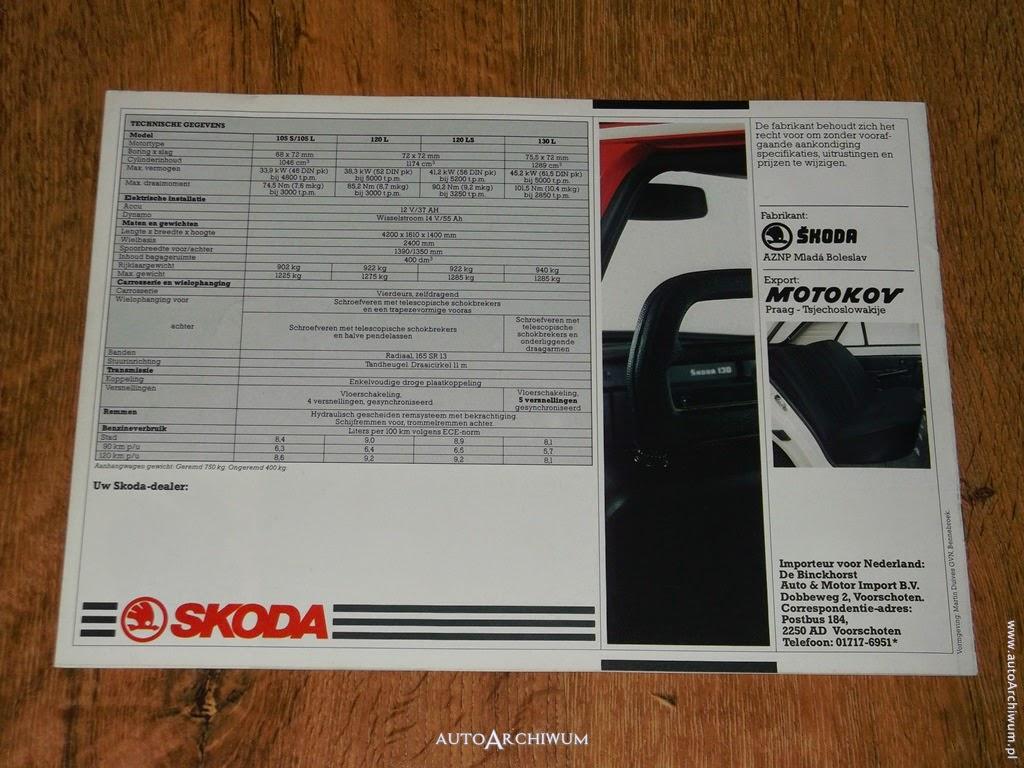 skoda-105-120-130-prospekty-holandsky-skoda-130-cervena-9