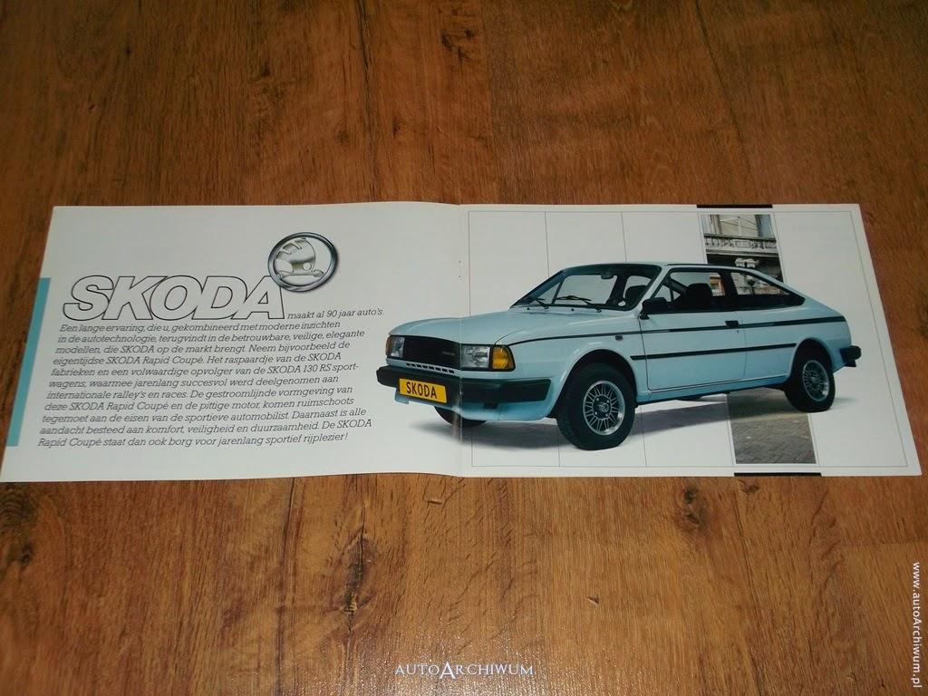 skoda-105-120-130-prospekty-holandsky-skoda-rapid-120-130-coupe-modra-2