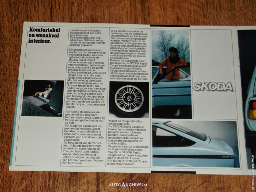 skoda-105-120-130-prospekty-holandsky-skoda-rapid-120-130-coupe-modra-5