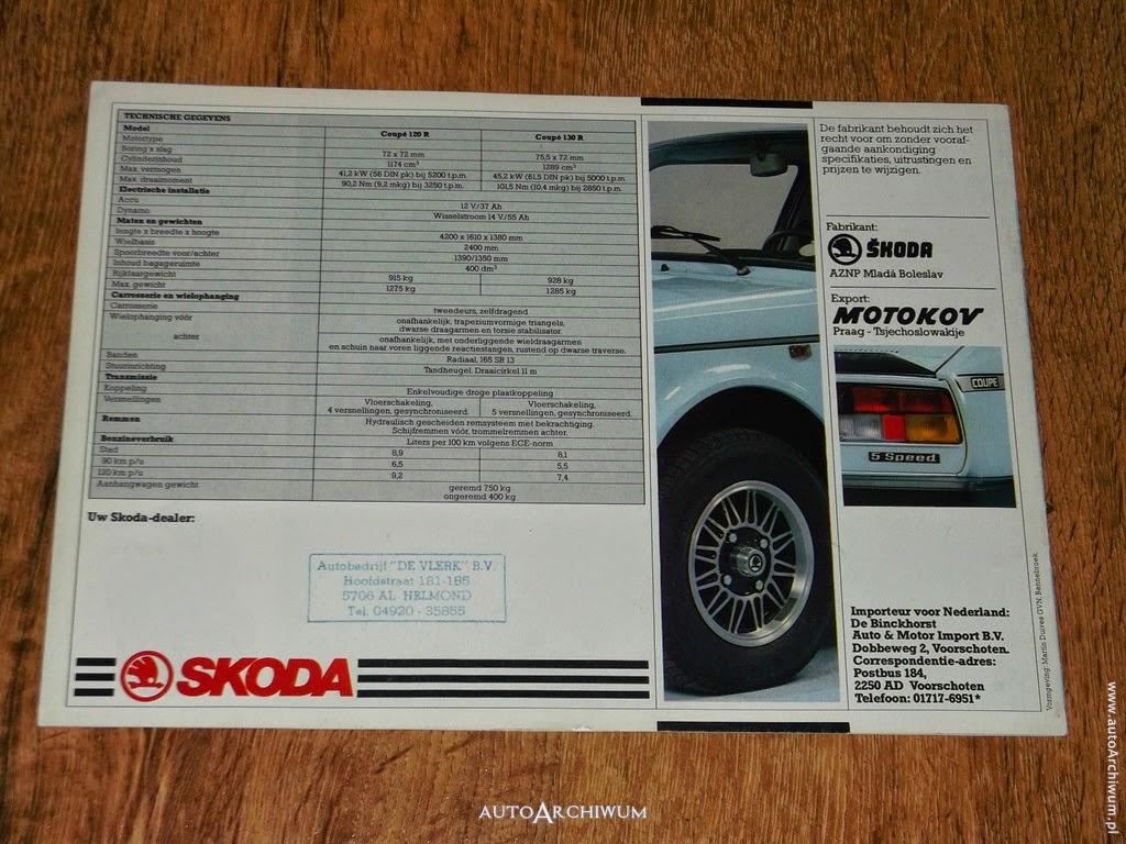 skoda-105-120-130-prospekty-holandsky-skoda-rapid-120-130-coupe-modra-7