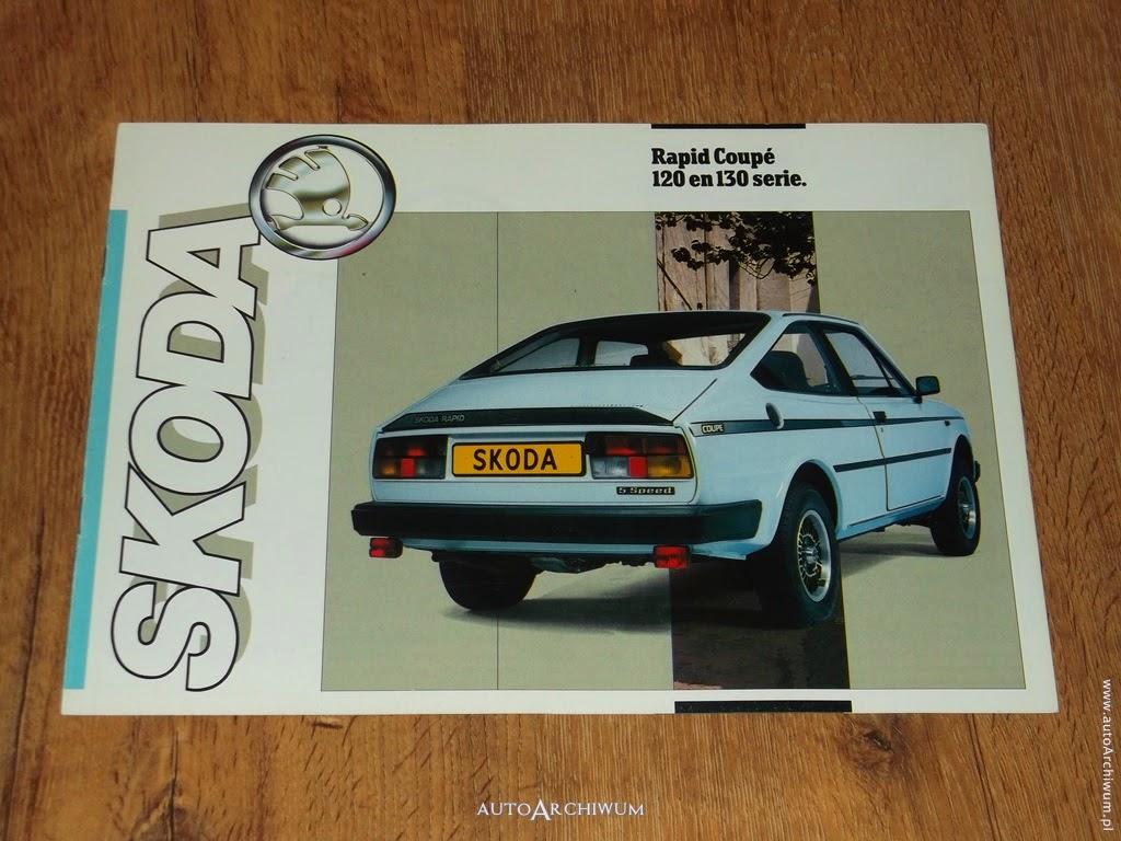 skoda-105-120-130-prospekty-holandsky-skoda-rapid-120-130-coupe-modra