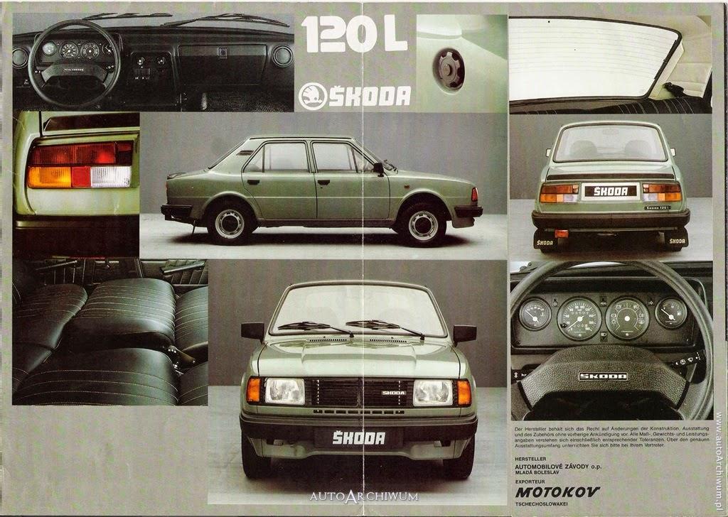 skoda-105-120-130-prospekty-nemecky-plagat-skoda-120-l-zelena-2