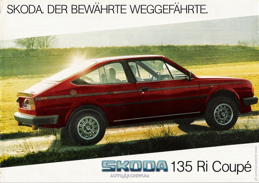 skoda-105-120-130-prospekty-nemecky-plagat-skoda-135-ri-coupe-cervena