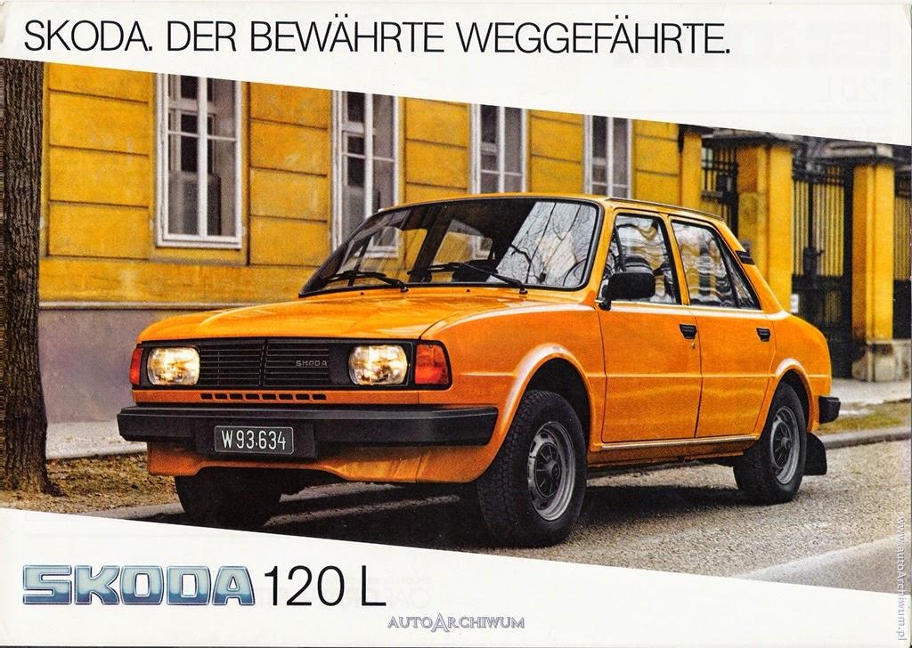 skoda-105-120-130-prospekty-nemecky-skoda-120-l-zlta